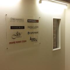 Dreamhill Music Academy