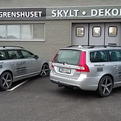 Karlsson & Norberg