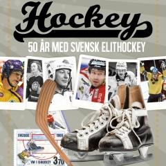 50 år med Svensk elithockey. De viktiga händelserna, vinnarna, förlorarna och de stora profilerna säsong för säsong.