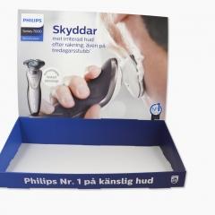 Produktställ till Philips